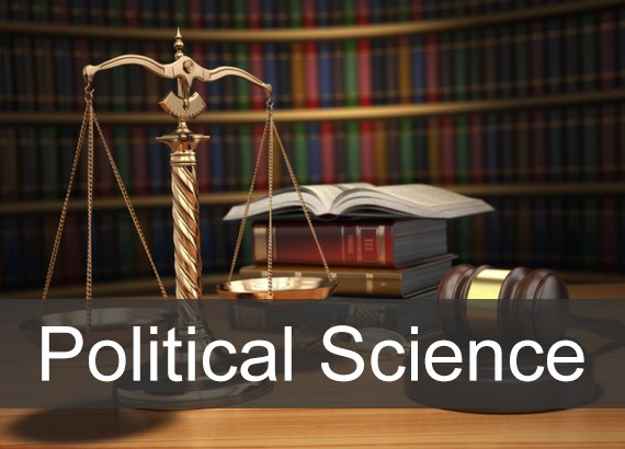 language-political-science